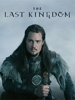 The Last Kingdom- Seriesaddict